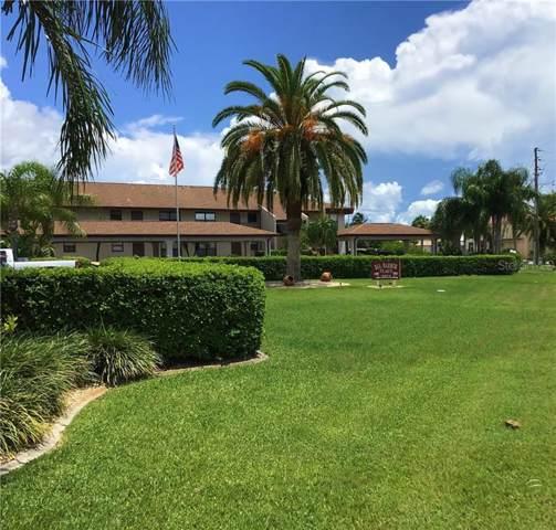 3670 Bal Harbor Boulevard 2B, Punta Gorda, FL 33950 (MLS #C7419553) :: Team 54
