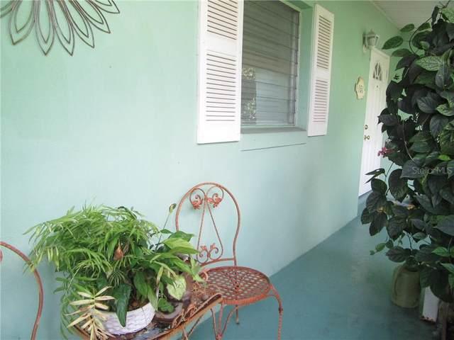 151 Godfrey Avenue NE, Port Charlotte, FL 33952 (MLS #C7419616) :: The Duncan Duo Team