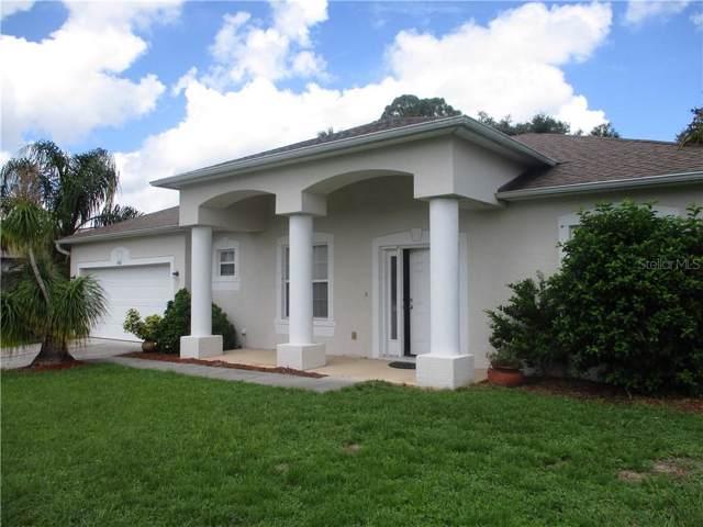 4361 S San Mateo Drive, North Port, FL 34288 (MLS #C7419631) :: Cartwright Realty
