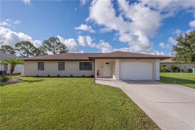 25373 Palisade Road, Punta Gorda, FL 33983 (MLS #C7419676) :: Bustamante Real Estate