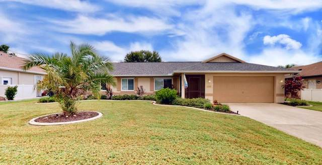 25507 Terrain Lane, Punta Gorda, FL 33983 (MLS #C7419684) :: Bustamante Real Estate