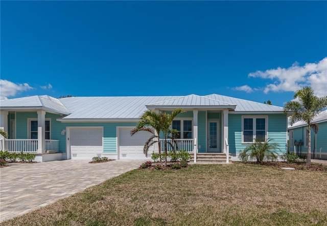 14450 Schofield Road, Port Charlotte, FL 33953 (MLS #C7419693) :: The Duncan Duo Team