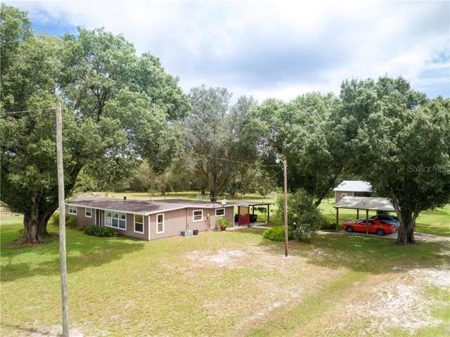 7558 SW County Rd 769, Arcadia, FL 34269 (MLS #C7419812) :: Rabell Realty Group