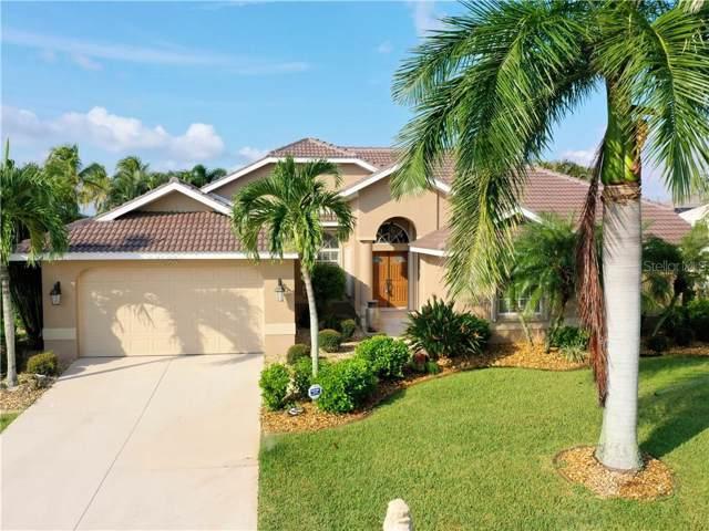 3657 S Crete Drive, Punta Gorda, FL 33950 (MLS #C7419816) :: Ideal Florida Real Estate
