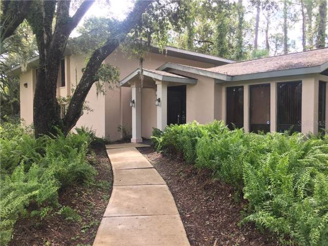 1700 El Jobean Road, Port Charlotte, FL 33948 (MLS #C7419820) :: Burwell Real Estate