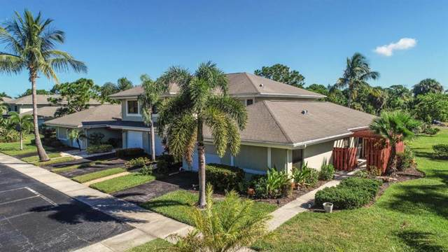 3011 Matecumbe Key Road #4, Punta Gorda, FL 33955 (MLS #C7419864) :: Alpha Equity Team