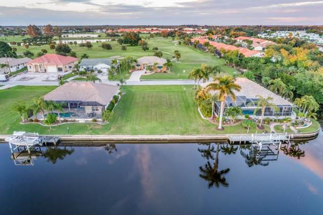 Address Not Published, Punta Gorda, FL 33950 (MLS #C7419967) :: Cartwright Realty