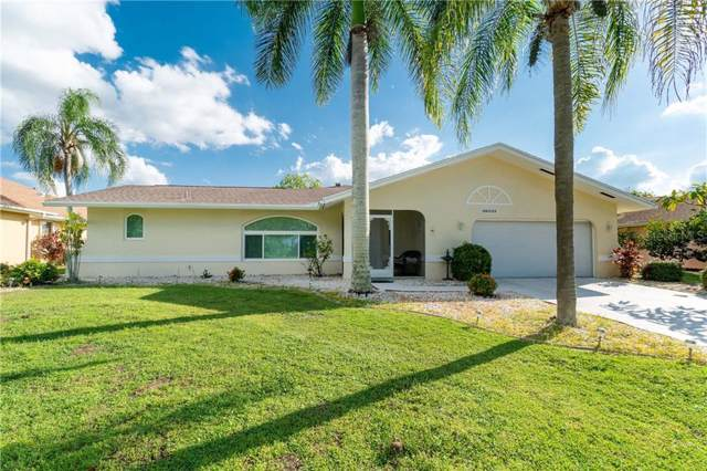 26127 Constantine Road, Punta Gorda, FL 33983 (MLS #C7420087) :: Bustamante Real Estate