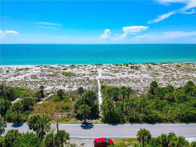 461 N Gulf Boulevard, Placida, FL 33946 (MLS #C7420112) :: Homepride Realty Services