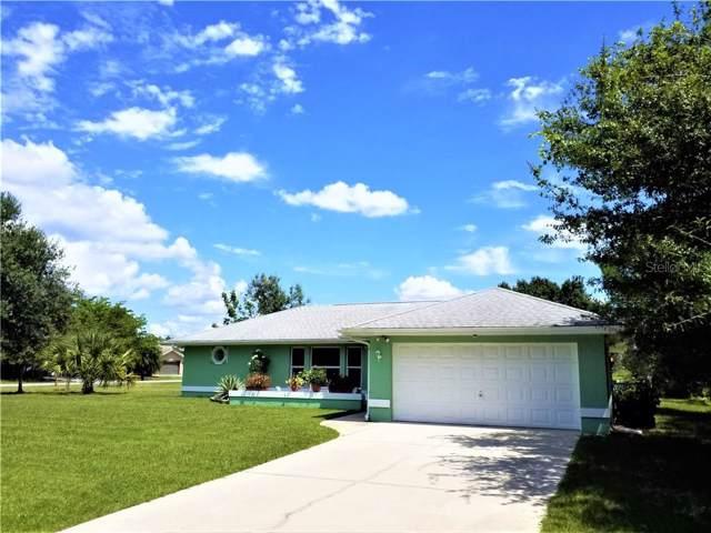 238 Campinas Street, Punta Gorda, FL 33983 (MLS #C7420132) :: Baird Realty Group