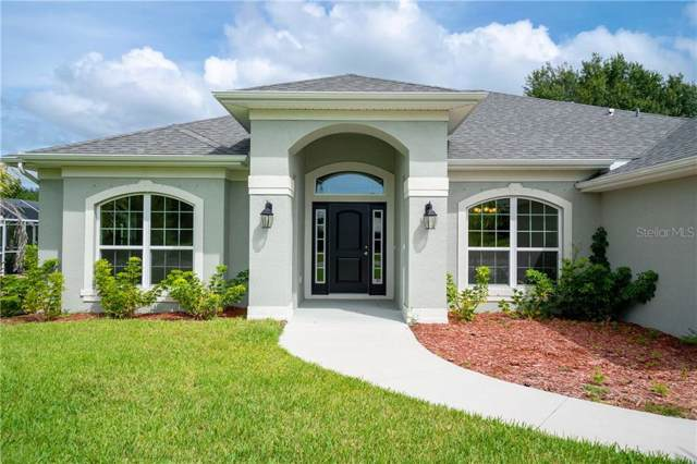 26210 Deep Creek Boulevard, Punta Gorda, FL 33983 (MLS #C7420198) :: Homepride Realty Services