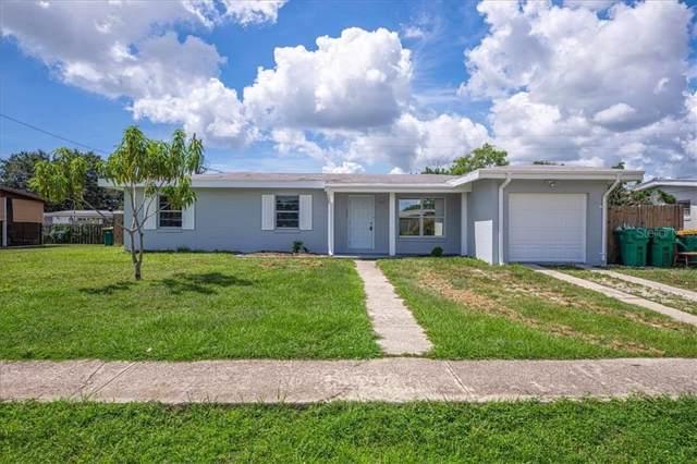 3373 Westlund Terrace, Port Charlotte, FL 33952 (MLS #C7420207) :: Lucido Global