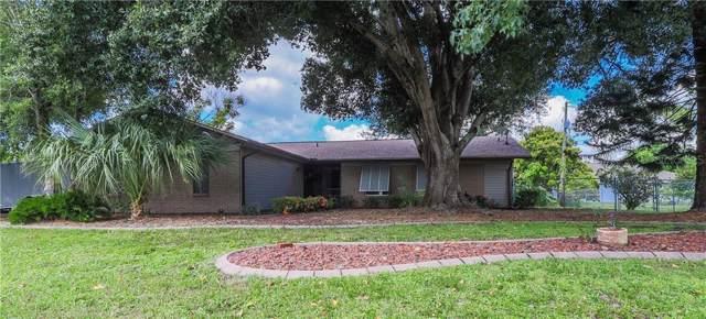 22430 Albany Avenue, Port Charlotte, FL 33952 (MLS #C7420226) :: White Sands Realty Group