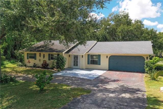 3129 Conway Boulevard, Port Charlotte, FL 33952 (MLS #C7420242) :: Bridge Realty Group