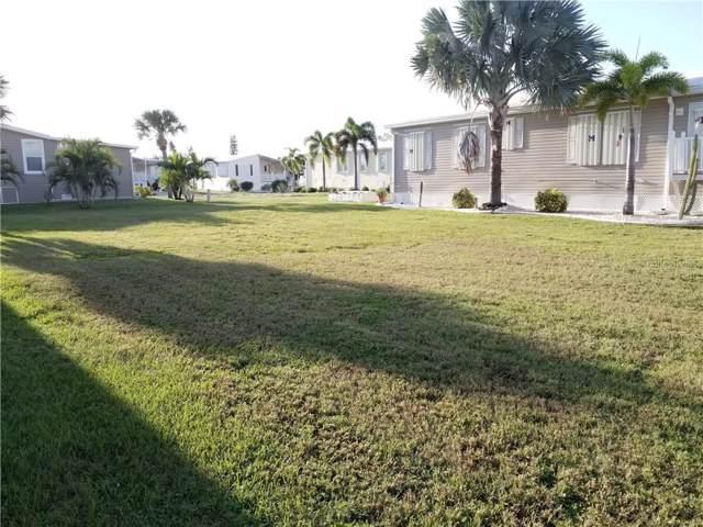 14 Brink Avenue, Punta Gorda, FL 33950 (MLS #C7420256) :: Lucido Global