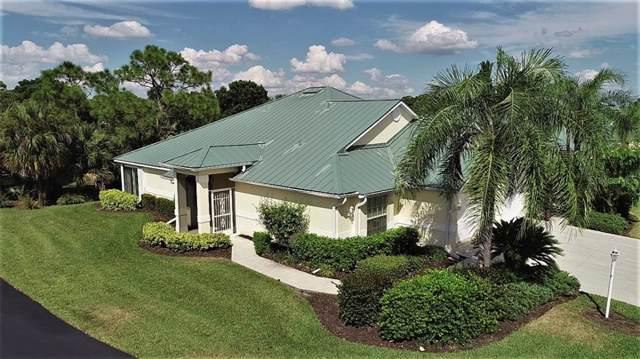 441 Gaspar Key Lane, Punta Gorda, FL 33955 (MLS #C7420257) :: 54 Realty
