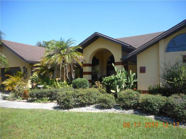 26408 Deep Creek Boulevard, Punta Gorda, FL 33983 (MLS #C7420280) :: Homepride Realty Services