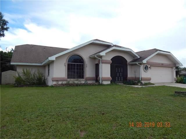 Address Not Published, Port Charlotte, FL 33954 (MLS #C7420289) :: Bridge Realty Group