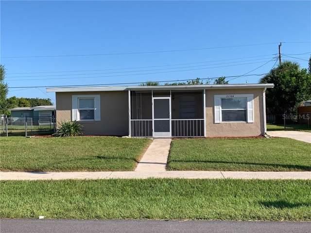 21504 Mallory Avenue, Port Charlotte, FL 33952 (MLS #C7420304) :: Bridge Realty Group