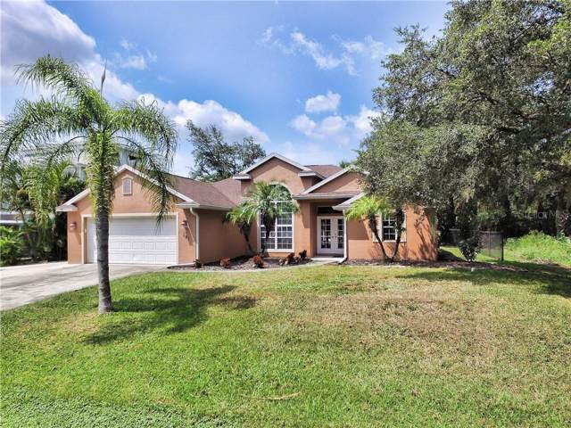 191 Hoffer Street, Port Charlotte, FL 33953 (MLS #C7420377) :: Mark and Joni Coulter | Better Homes and Gardens
