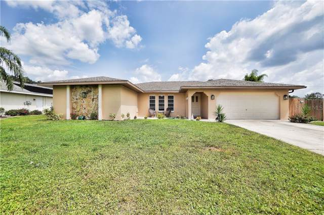 4240 Hall Street, Port Charlotte, FL 33948 (MLS #C7420380) :: Homepride Realty Services