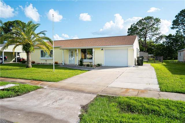 6781 Electra Avenue, North Port, FL 34287 (MLS #C7420384) :: Lovitch Realty Group, LLC