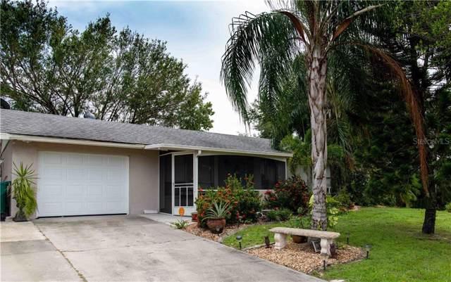 Address Not Published, Port Charlotte, FL 33980 (MLS #C7420387) :: Premier Home Experts