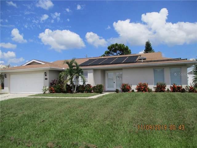 23318 Lehigh Avenue, Port Charlotte, FL 33954 (MLS #C7420392) :: Bustamante Real Estate