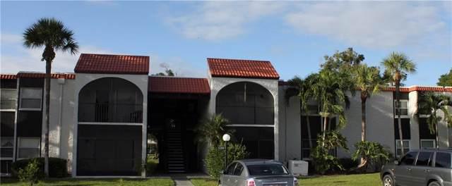 3209 Beneva Road #204, Sarasota, FL 34232 (MLS #C7420426) :: Team Pepka