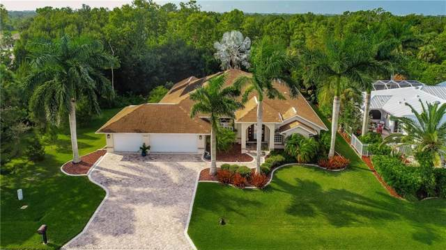 26065 Constantine Road, Punta Gorda, FL 33983 (MLS #C7420433) :: Griffin Group