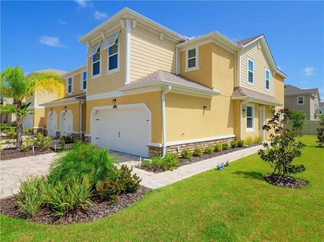 5043 Sunnyside Lane, Bradenton, FL 34211 (MLS #C7420437) :: Team Borham at Keller Williams Realty