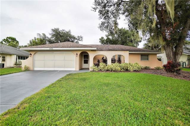 25869 Aysen Drive, Punta Gorda, FL 33983 (MLS #C7420438) :: Premium Properties Real Estate Services