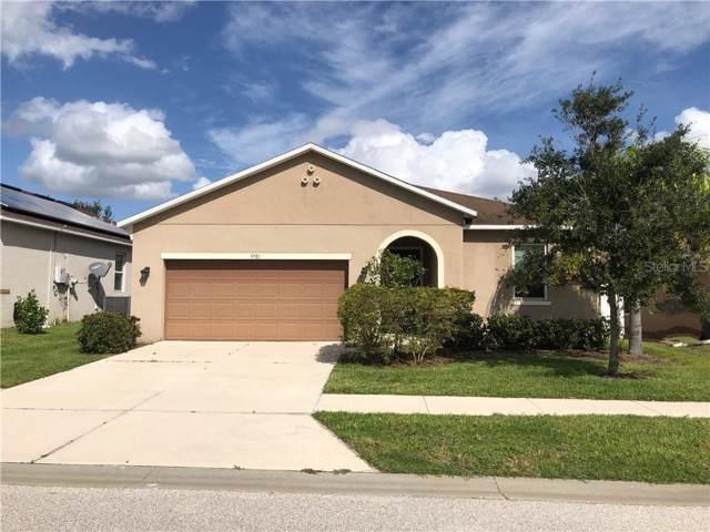9981 Bishop Creek Way, Punta Gorda, FL 33950 (MLS #C7420455) :: EXIT King Realty