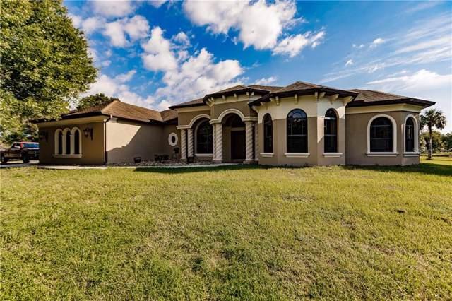 36576 Washington Loop Road, Punta Gorda, FL 33982 (MLS #C7420478) :: Premium Properties Real Estate Services