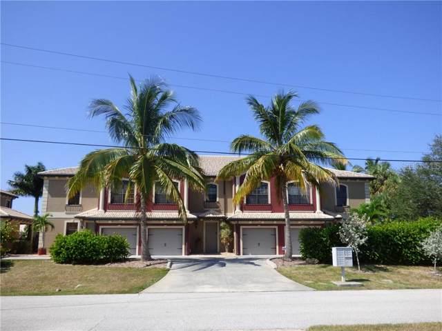 Address Not Published, Punta Gorda, FL 33950 (MLS #C7420549) :: Premium Properties Real Estate Services