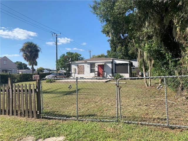 218 W Whidden Street, Arcadia, FL 34266 (MLS #C7420701) :: Medway Realty