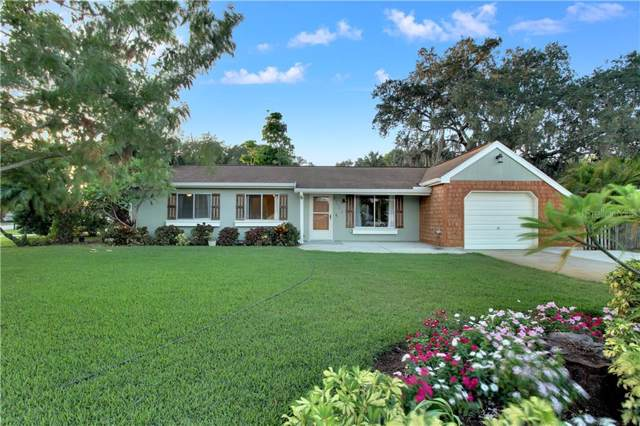 4995 Payne Street, North Port, FL 34287 (MLS #C7420714) :: 54 Realty