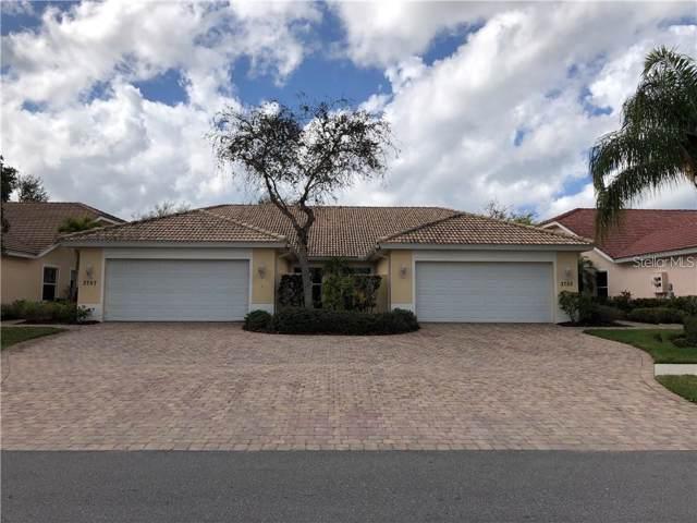 3755 Albacete Circle #80, Punta Gorda, FL 33950 (MLS #C7420720) :: Florida Real Estate Sellers at Keller Williams Realty