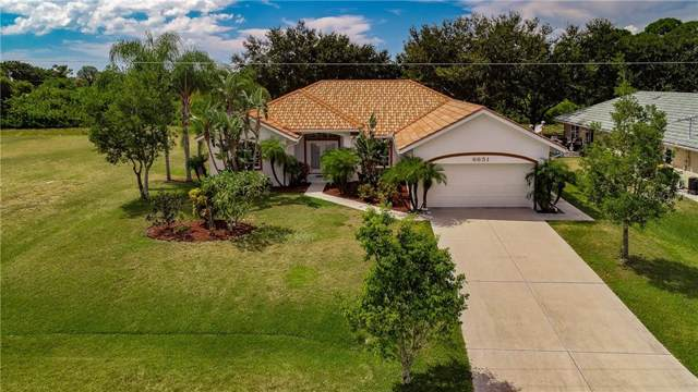6651 David Boulevard, Port Charlotte, FL 33981 (MLS #C7420748) :: Premier Home Experts
