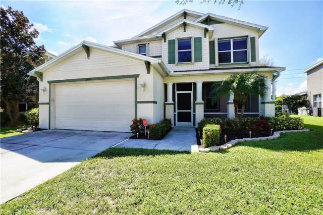 10004 Winding River Road, Punta Gorda, FL 33950 (MLS #C7420851) :: Premium Properties Real Estate Services