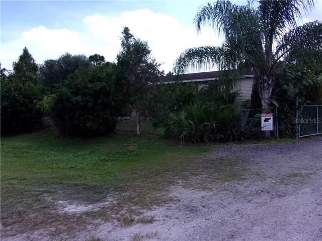12034 Venetian Drive, Punta Gorda, FL 33955 (MLS #C7420906) :: Florida Real Estate Sellers at Keller Williams Realty