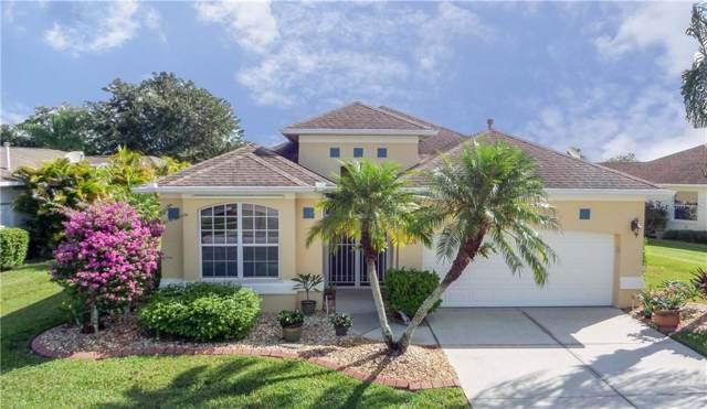 2226 Boxwood Street, North Port, FL 34289 (MLS #C7421036) :: Cartwright Realty