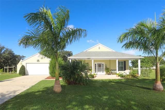 8428 SW Riverview Oaks Terrace, Arcadia, FL 34269 (MLS #C7421061) :: 54 Realty