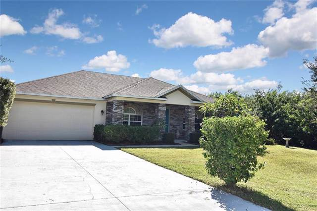 9032 Matecumbe Road, Port Charlotte, FL 33981 (MLS #C7421085) :: Griffin Group