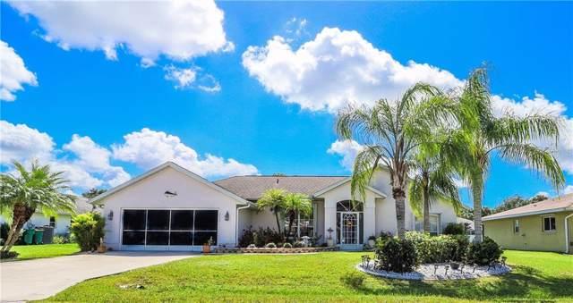 23323 Moorhead Avenue, Port Charlotte, FL 33954 (MLS #C7421100) :: Florida Real Estate Sellers at Keller Williams Realty