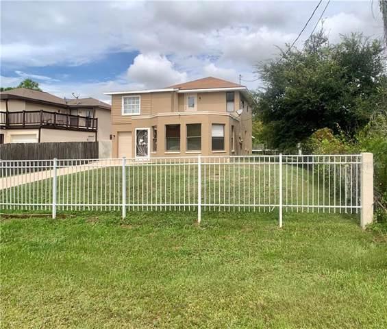 27354 Senator Drive, Punta Gorda, FL 33955 (MLS #C7421123) :: Florida Real Estate Sellers at Keller Williams Realty