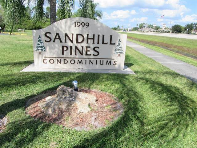 1999 Kings Highway 22B, Port Charlotte, FL 33980 (MLS #C7421198) :: Florida Real Estate Sellers at Keller Williams Realty