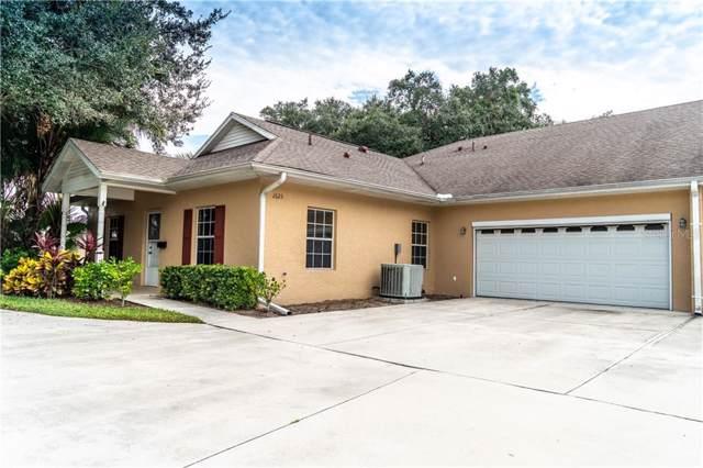 1625 Red Oak Lane, Port Charlotte, FL 33948 (MLS #C7421199) :: Baird Realty Group