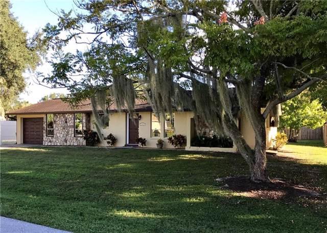 21463 Circlewood Avenue, Port Charlotte, FL 33952 (MLS #C7421224) :: Keller Williams Realty Peace River Partners