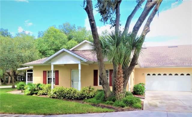 1601 Red Oak Lane, Port Charlotte, FL 33948 (MLS #C7421230) :: Baird Realty Group
